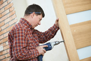 Interior Door Installations and Repairs Hamilton